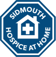 sidmouth hospice at home